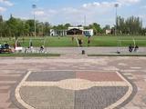 «Зирка U-21» будет проводить домашние матчи на базе криворожского «Горняка»