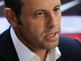 Экс-президенту «Барселоны» грозит тюремное заключение по «делу Неймара»