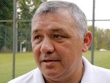 Главный тренер покидает «Авангард». Будущее клуба под вопросом
