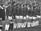 Как у блистательной сборной СССР Лобановского Евро-1984 украли