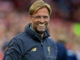 Моуринью: «Клоппу будет тяжело, если он проиграет еще один финал Лиги чемпионов»