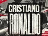Официально: Криштиано Роналду — игрок «Манчестер Юнайтед»