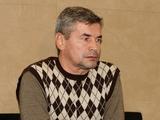 Анатолий Чанцев: «Услышал очередную критику в адрес Супряги... Но критиковать можно и Бензема»