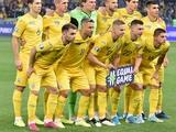 Сборная Украины на Евро-2020 сыграет в форме не от Joma?