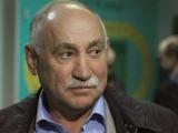 Виктор Грачев: «Арбитр принимал решения не в пользу «Шахтера» — вот вам и причина поражения»