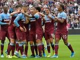 «Вест Хэм» намерен провести товарищеские матчи против «Арсенала» и «Кристал Пэласа»
