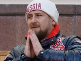 Кадыров: «За «Ахмат» не болеют как надо»