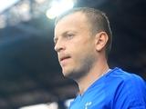 Олег Гусев: «Ващук твердит свое — это ему Суркисы мстят за «Спартак»