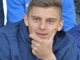 Виталий Миколенко: «Взял бы на разборки Шабанова, он развалит нормально чудаков»