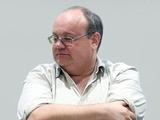 Артем Франков — о том, как «Шахтер» официально обиделся