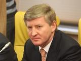 Президент ФК «Шахтер» прокомментировал выступление команды в чемпионате Украины