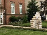 Мексика доставила больше 70 ящиков пива в посольство Южной Кореи