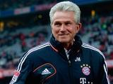 Юпп Хайнкес: «Мое согласие возглавить «Баварию» — своеобразное «спасибо»