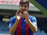 Месси продлит контракт с «Барселоной», после того как клуб продаст трех игроков