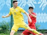 Источник: «Как наша «молодежка» могла проиграть Азербайджану? Вы тоже в шоке?!»