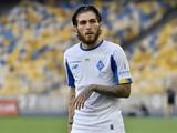 Георгий Цитаишвили: «У нас нет времени, чтобы праздновать, надо в Лигу чемпионов выходить»