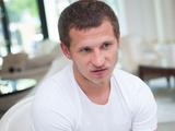 Александр Алиев: «Это для моих доброжелателей» (ФОТО)