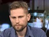 «Уважаемый Лучано, дайте видео что 100% нет офсайда, чтобы мы точно знали: в Украине только чешут языком», — журналист (ФОТО)