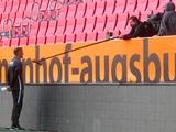 Кирилл Крыжановский: «Нормальный футбол вернулся. Но нормальный ли он?»