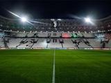 Из-за коронавируса один из матчей 1/8 финала Лиги чемпионов может пройти без зрителей