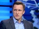 Сергей Нагорняк: «Не думаю, что из-за кадровых проблем у «Шахтера» кто-то появится, как Забарный у «Динамо»