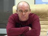 Игорь Столовицкий: «Не исключено, что у «Ромы» есть проблемы с психологией»