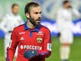 Бибрас Натхо: «Ерёменко сейчас нуждается в тишине»