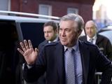 Анчелотти прокомментировал свое возвращение в АПЛ