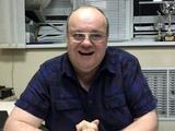 Артем Франков: «Германский оптимизм нам ближе, чем любое уныние и всепропальчество»