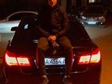 Футболисту «Динамо», который раздавал маски, подарили BMW (ФОТО)