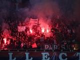 Фанаты ПСЖ бойкотируют финал Кубка Франции