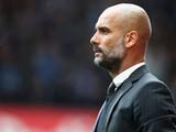 Гвардиола: «Манчестер Сити» не сможет победить во всех остальных матчах АПЛ»