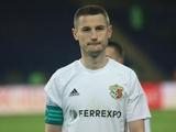 Владимир Чеснаков: «На матче с «Карабахом» наша домашняя арена может превратиться в гостевую»