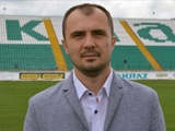 Решение УЕФА о переносе обошлось «Ворскле» в 5 млн гривень