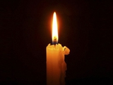 Соболезнования Григория Суркиса Руслану Ротаню в связи со смертью отца