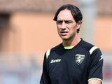 Легенда «Милана» войдет в тренерский штаб «Ювентуса»