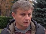 Сергей Попов: «Шахтеру», чтобы победить «Аталанту», нужно забивать»