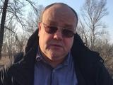 Артем Франков: «Не верьте тем, кто говорит, что чемпионаты возобновятся тогда-то или тогда-то...»