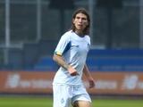 Артем Шулянский: «Защитники и атакующие полузащитники находились рядом, поэтому тренеры им «пихали»