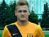 Геннадий Пасич: «Когда нам выпало «Динамо», мысли были о том, чтобы не играл Ярмоленко»