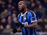Лукаку пытается убедить троих игроков сборной Бельгии перейти в «Интер»