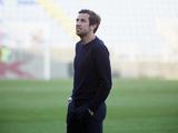 Дарио Срна в пятницу объявит о завершении карьеры