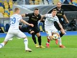 Матч «Колос» — «Динамо» пройдет со зрителями