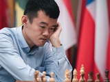 2019 FIDE Chess World Cup