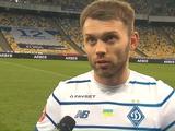 Александр Караваев: «Это тот результат, который нам нужен»