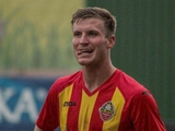 Андрей Бацула: «Не оставили «Динамо» шансов»