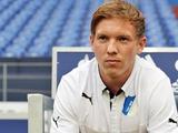 Тренер «Хоффенхайма»: «Я счастлив, но «Бавария» сделала бы меня ещё счастливее»