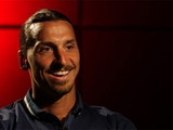 Опубликованы все финансовые условия и нестандартные опции контракта Ибрагимовича с «Миланом»