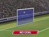 Клубы английского чемпионшипа договорились об использовании системы фиксации голов
