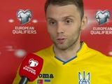 Александр Караваев: «Могла к нам удача повернуться и лицом...»